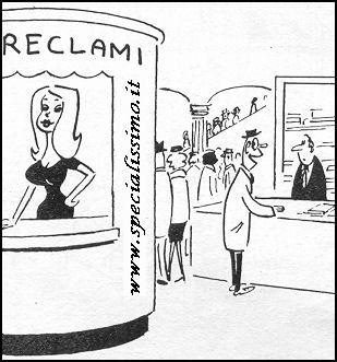 Vignette Mestieri Reclami